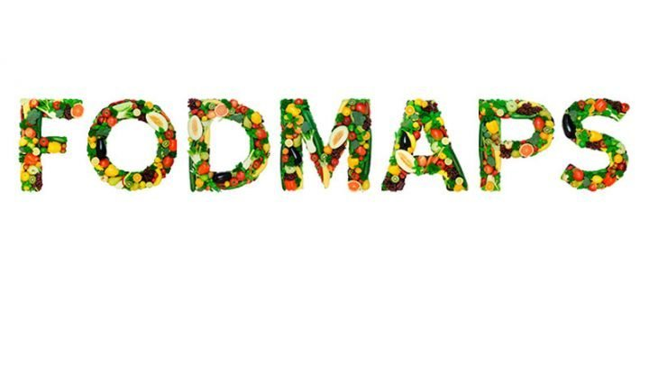 FODMAPS: What Are They, Where Are They and Who Should Be Avoiding Them?