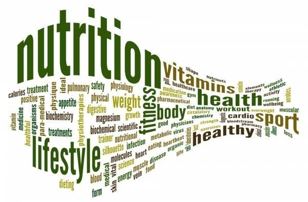 Nutrition approaches we've over-complicated